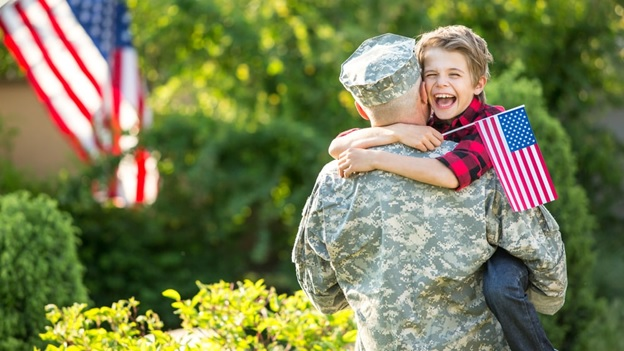 Life After the Military Service