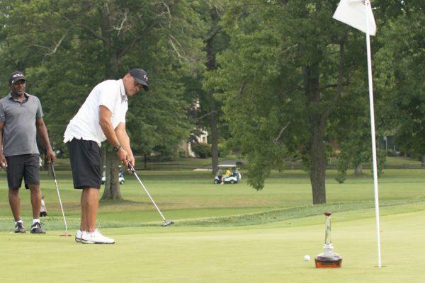 re-entry-golf-105-7154-ver-96