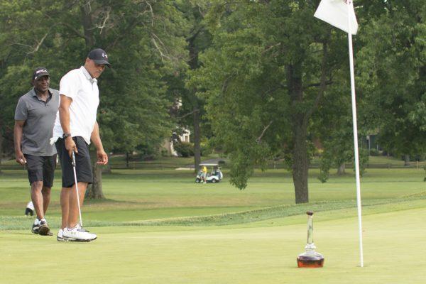 re-entry-golf-114-9789-ver-96