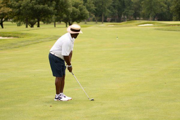 re-entry-golf-14-3761-ver-96