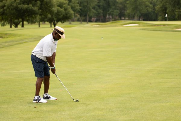 re-entry-golf-17-2630-ver-96