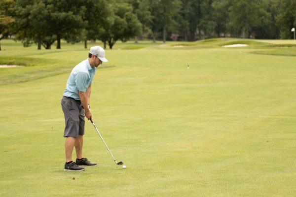 re-entry-golf-20-5838-ver-96