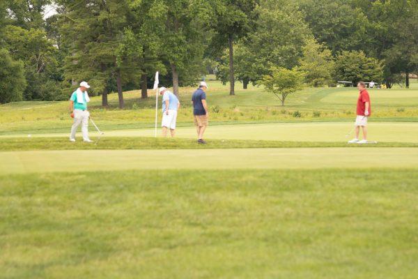 re-entry-golf-28-6017-ver-96