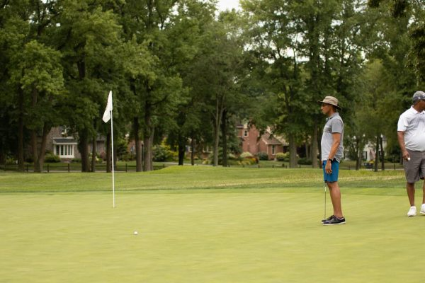 re-entry-golf-34-5091-ver-96