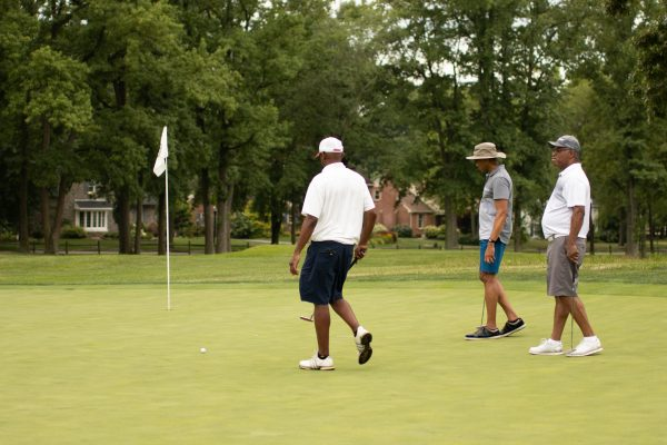 re-entry-golf-35-6036-ver-96