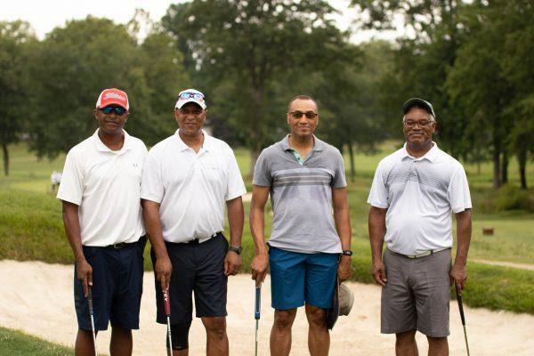 re-entry-golf-36-8637-ver-96