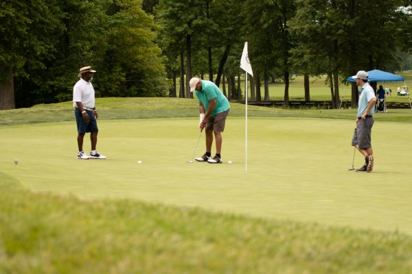 re-entry-golf-4-2817-ver-96