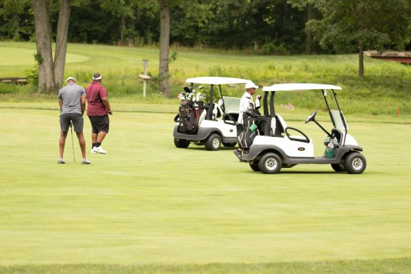 re-entry-golf-44-4540-ver-96