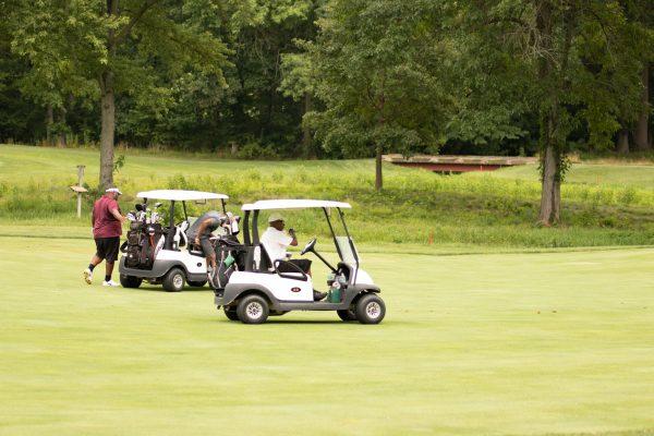 re-entry-golf-45-8682-ver-96