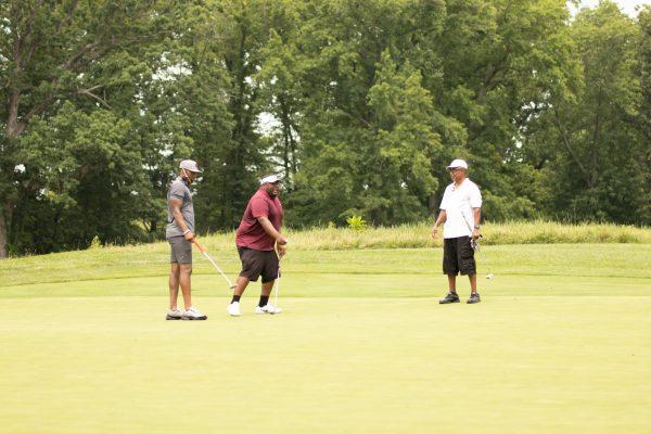 re-entry-golf-46-4833-ver-96