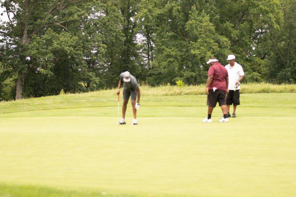 re-entry-golf-47-2463-ver-96