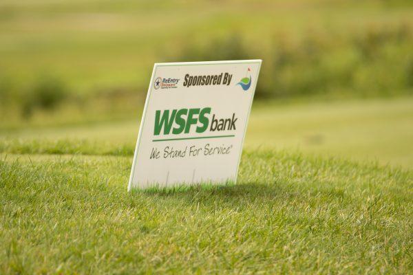 re-entry-golf-5-6496-ver-96