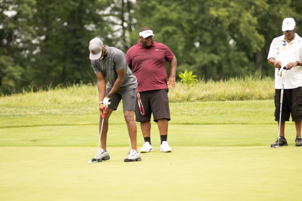 re-entry-golf-50-1768-ver-96