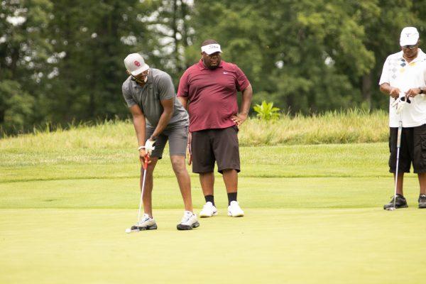 re-entry-golf-51-5696-ver-96