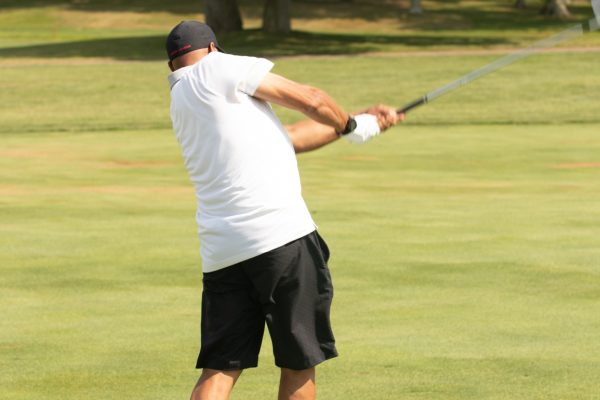 re-entry-golf-53-6312-ver-96