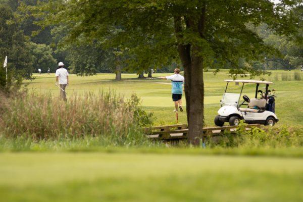 re-entry-golf-6-4293-ver-96