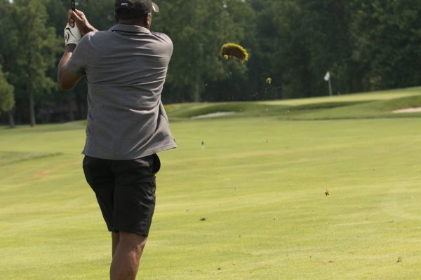 re-entry-golf-65-2324-ver-96
