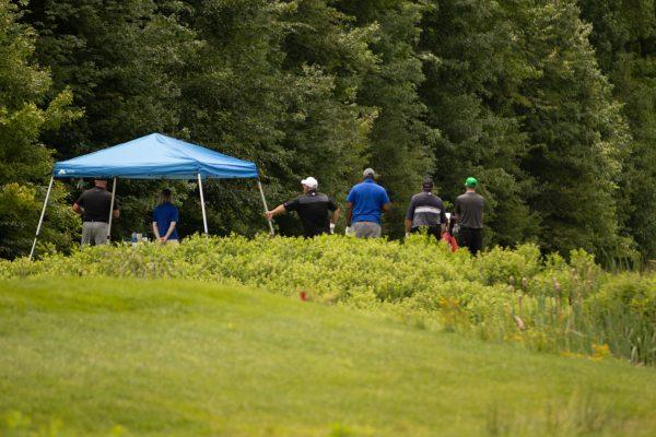 re-entry-golf-7-6195-ver-96