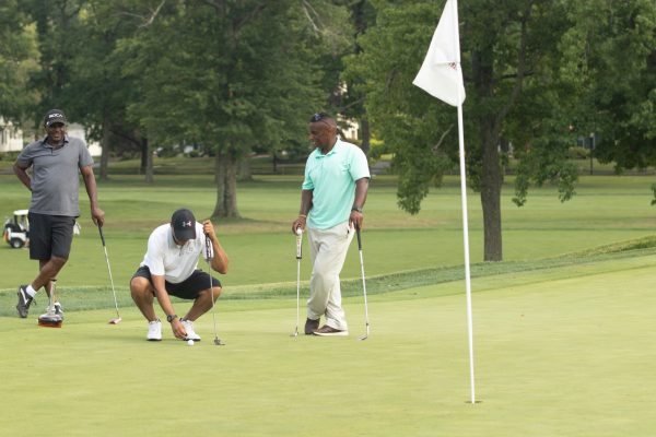 re-entry-golf-91-7395-ver-96