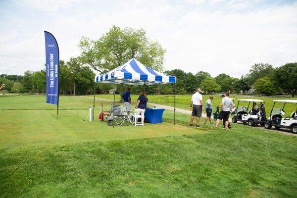 re-entry-golf-tournament-10-3426-ver-96