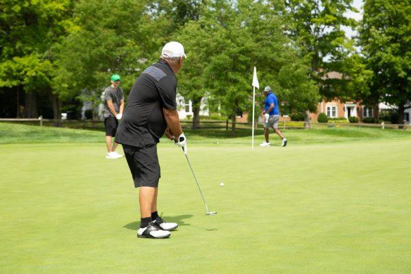 re-entry-golf-tournament-14-1880-ver-96