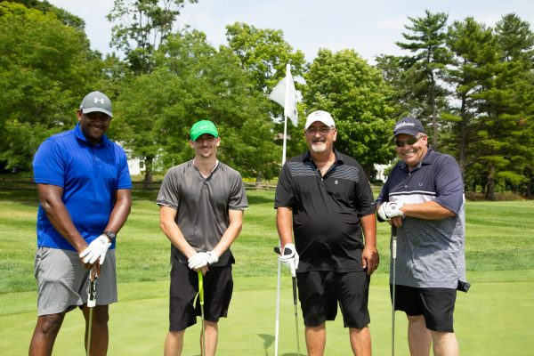re-entry-golf-tournament-16-8736-ver-96