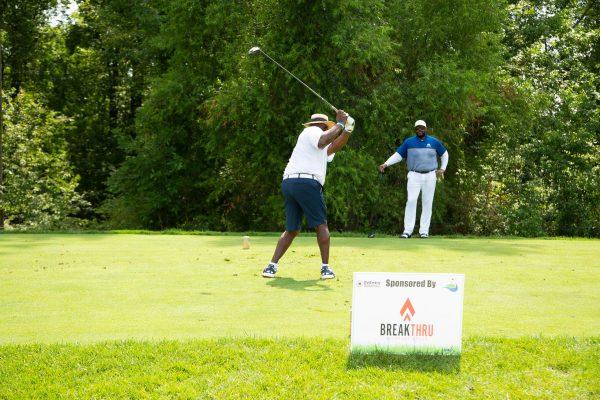 re-entry-golf-tournament-18-1149-ver-96