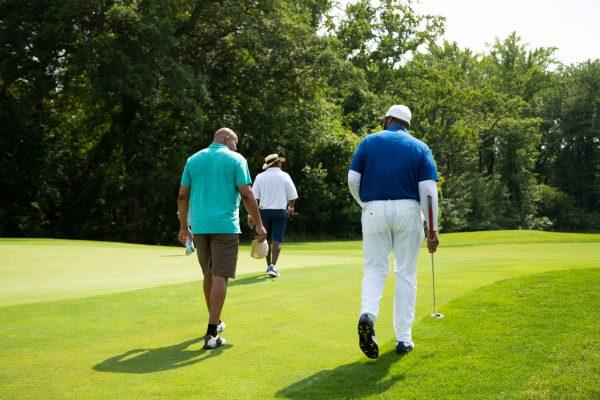 re-entry-golf-tournament-19-6276-ver-96