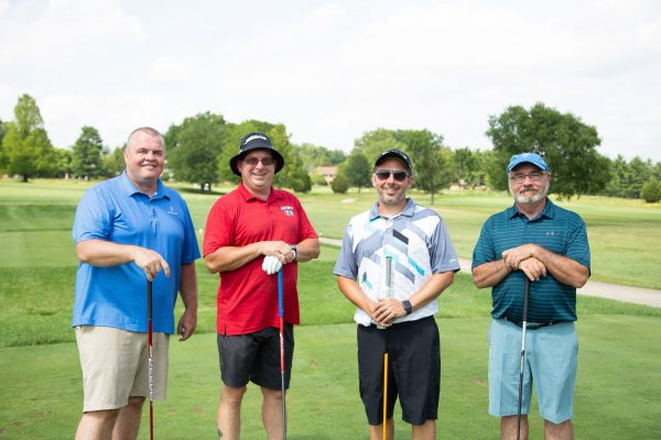 re-entry-golf-tournament-20-8690-ver-96