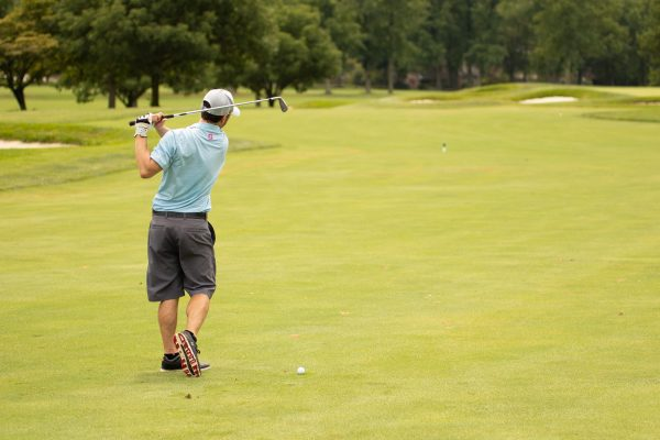 re-entry-golf-tournament-27-8137-ver-96
