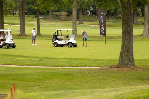re-entry-golf-tournament-31-9782-ver-96