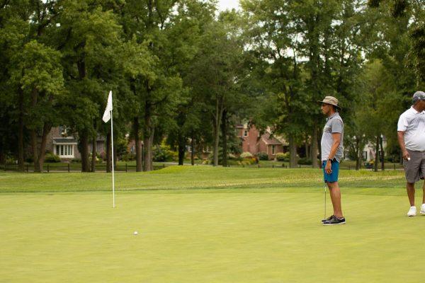re-entry-golf-tournament-32-8737-ver-96