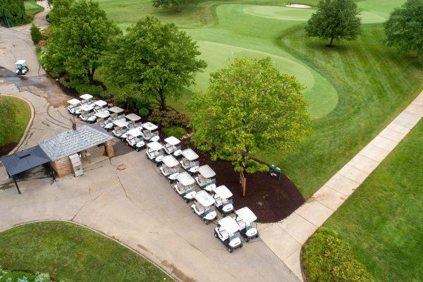 re-entry-golf-tournament-56-3949-ver-96