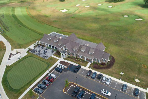 re-entry-golf-tournament-58-5432-ver-96