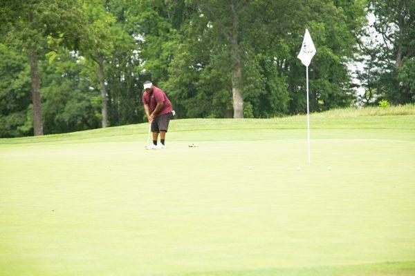 re-entry-golf-tournament-6-8144-ver-96