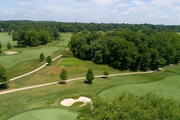 re-entry-golf-tournament-62-6505-ver-96