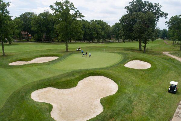 re-entry-golf-tournament-63-7786-ver-96