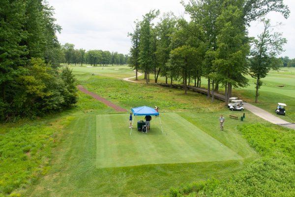 re-entry-golf-tournament-65-3191-ver-96