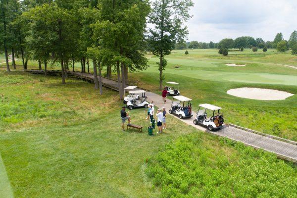 re-entry-golf-tournament-66-1998-ver-96