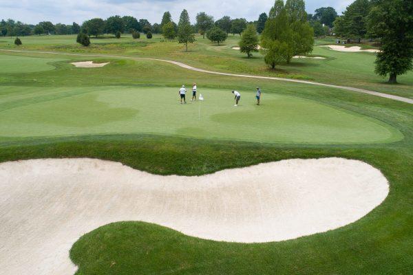 re-entry-golf-tournament-68-5609-ver-96