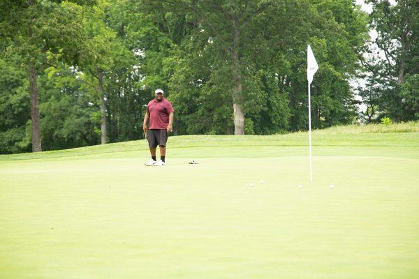 re-entry-golf-tournament-7-7547-ver-96