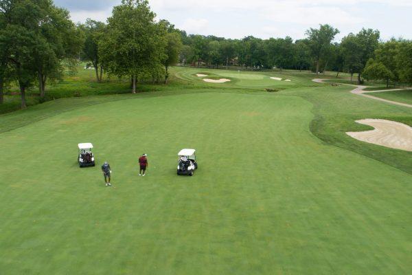 re-entry-golf-tournament-70-1369-ver-96
