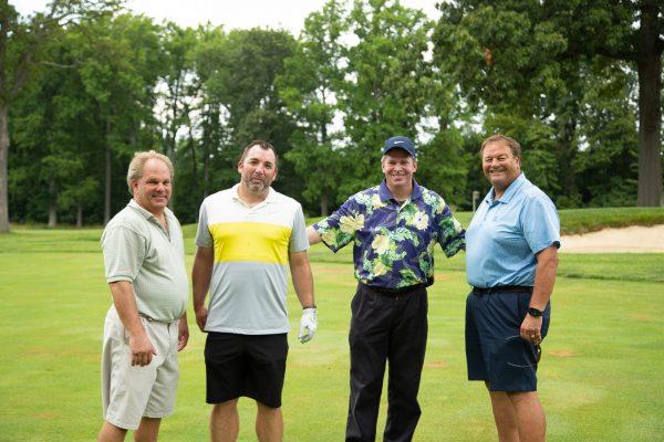 re-entry-golf-tournament-9-2529-ver-96